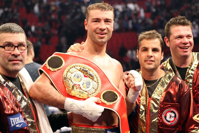 lucian-bute-montreal