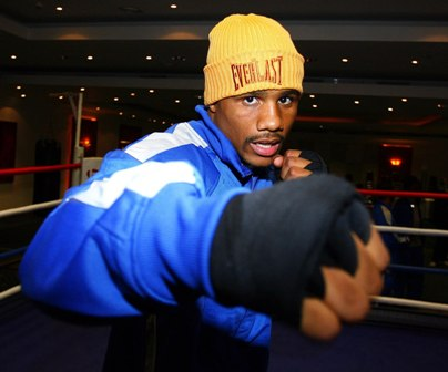 andre_dirrell
