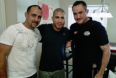 rubio-cotto