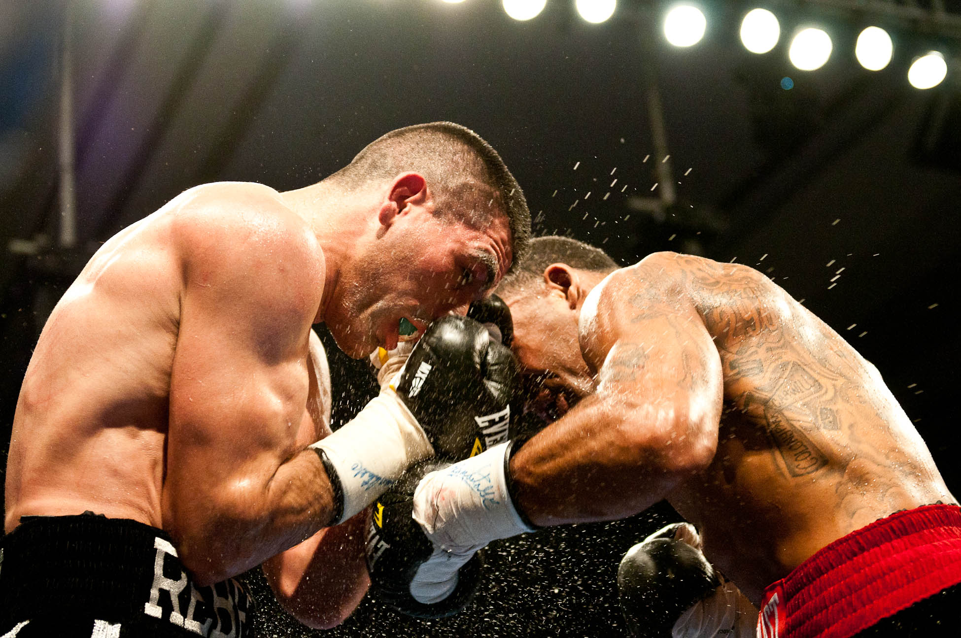 Angulo vs Kirkland (8 of 23)