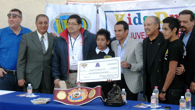 wbo_kids_mexico680
