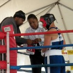 fights3