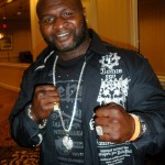 jamestoney1