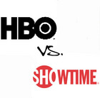 hbo-vs-showtime
