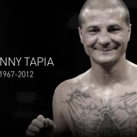 Johnny-Tapia-movie