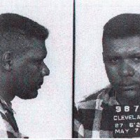 Mug Shot of Don King