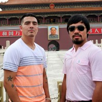 prefight-tiananmen-square-1024