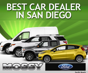Best_Car_Dealer_in_San_Diego