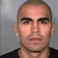 carlos-molina-arrested