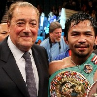 Pacquiao_with_Arum