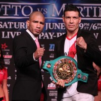 cotto-martinez-final-pc600-02