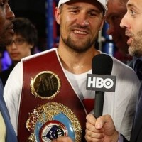 hopkins-vs-kovalev-610x330
