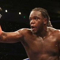 Bermane-Stiverne-world-champion-2015_3250180