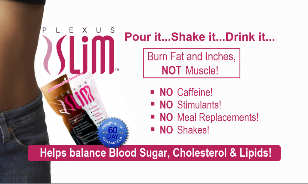 Plexus-Business-